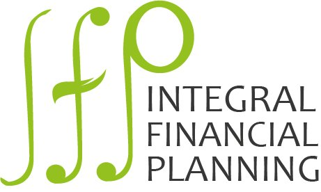 Integral Financial Planning